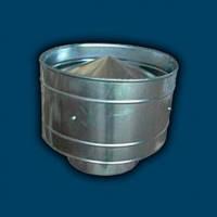 Дефлекторы вентиляционных систем Д315, Д710 серия 5.904-51