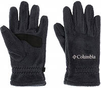 Перчатки мужские Columbia™  Fast Trek™ Glove арт.1555811-010.