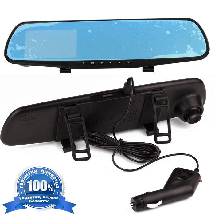 Видеорегистратор-зеркало купить видеорегистратор onext vr 6000 инструкция