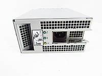 Блок Питания IBM 950Wt (Emerson) 7001241-Y000