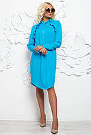 Платье «Неля» А2, размер L