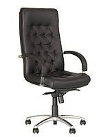 """Офисное кресло """"FIDEL steel MPD AL68"""" Новый Стиль"""