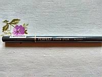 Карандаш для бровей MISSHA Perfect Eyebrow Styler Серый