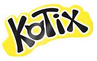 Наполнитель силикагелевый Kotix