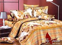 Белье постельное.Постель.Комплекты постельного белья. Постельное белье.Постель 2-спальная.Комплекты постели.