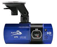Видеорегистратор Aspirin GT9 (oem)