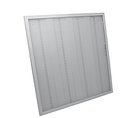 LED панель 36W Frosted Glass 4100К