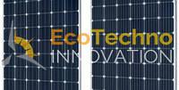 «Новое поколение солнечных панелей 5ВВ»: что такое и зачем?