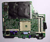 271 Материнская плата Fujitsu-Siemens A1667G A3667G - 37GP50100-B2 82GP50100-B2 P50CA0