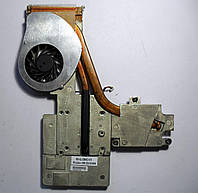 271 Охлаждение Fujitsu-Siemens A1667G - PB551305H 40-UJ3040-31