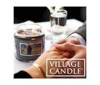 Ароматические свечи Village Candle