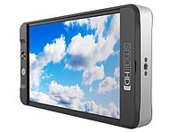 Накамерный монитор SmallHD 701 LITE 7-inch (MON-701L), фото 1