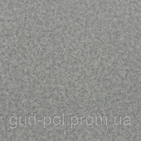 LG Hausys Durable