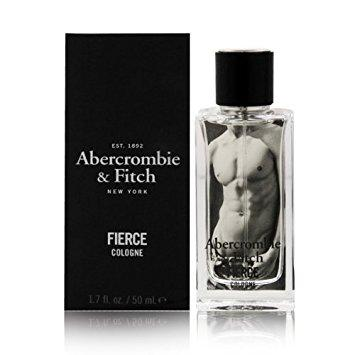 100мл Abercrombie & Fitch Fierce (м)