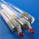 Ареометр для нефтепродуктов с термометром 770-830 АНТ-1, фото 6