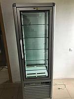 Кондитерская холодильная витрина NordCap, фото 1