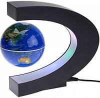 Левитирующий глобус, фото 1
