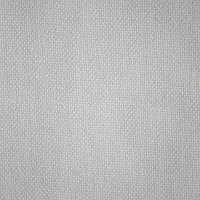 Ткань для костюмов Валери ТПК-224 1/1
