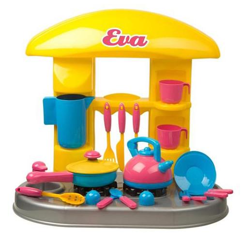 Детская кухня 04-408