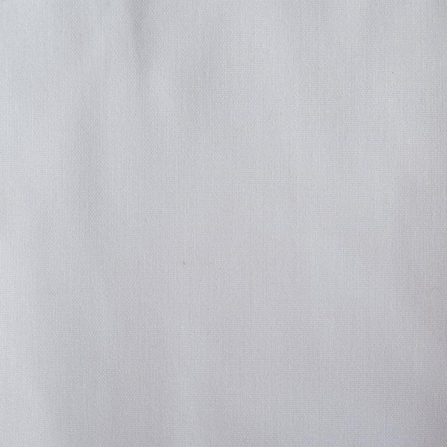 Ткань для костюмов Стелла ТПК-207 1/1