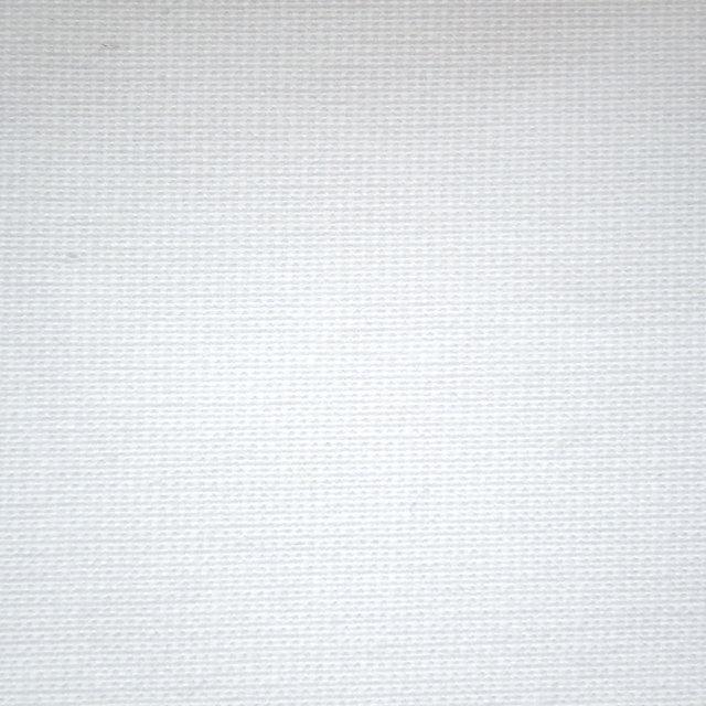 Ткань для костюмов Злата ТПК-225 1/1