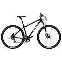 "Велосипед Kona Splice 29"" 20 (2013)"