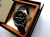 Мужские наручные часы в стиле AUDI (АУДИ)