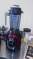 Блендер профессиональный Kuvings KPB-351  1,7 кВт, фото 1