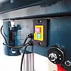 Сверлильный станок настольный с тисками Eurotec DP 203 вертикально сверлильный станок по дереву и металлу, фото 4