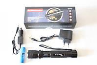Шокер Police 1102 оригинал (съемная батарея),оригинал,качество,надежность. Хит продаж! Товары самообороны
