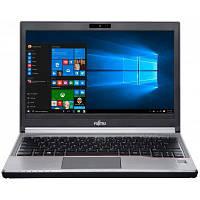 Ноутбук Fujitsu LIFEBOOK E736 (LKN:E7360M0003UA), фото 1