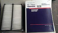 Фильтр воздушный Авео (Daewoo Motor)