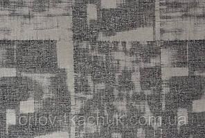Ткань для штор Tansy Denali Ashley Wilde