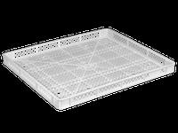 Ящик-лоток для хлеба  745х625х60 мм