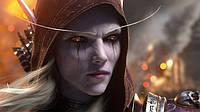 В World of Warcraft начнётся «Битва за Азерот»
