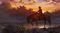 Wild West Online выходит в «ранний доступ»