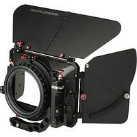Компендиум Movcam Mattebox MM1 (MOV-301-0201)
