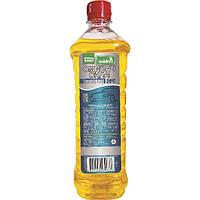 Омыватель стекла зимний Solvi желтый 1 л -20