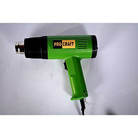 Фен технический ProCraft PH2100