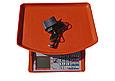 Весы торговые Promotec PM 5061 50кг ZN, фото 2
