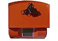 Весы торговые Promotec PM 5061 50кг ZN, фото 4
