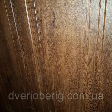 УЦЕНКА Входная дверь модель П2-19 vinorit-02, фото 2