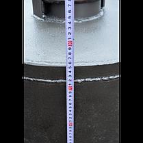 Автоклав промышленный на 220 поллитровых банок, фото 2