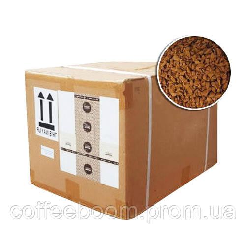 Весовой растворимый кофе Китай Премиум