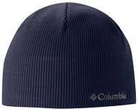 Шапка Columbia Bugaboo™ Beanie Hat 1625971-464