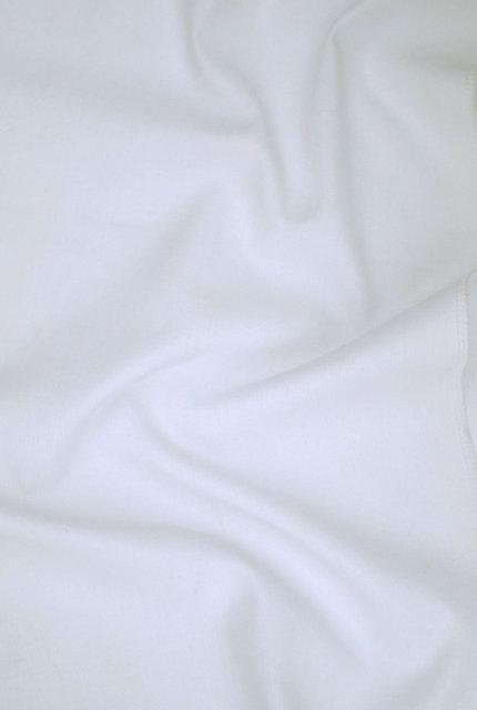 Ткань для костюмов Лана ТП-152 1/1