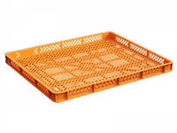 Ящик-лоток для хлеба ST7606-3.0.1 745х625х60 мм