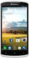 Lenovo S920 / МТК6589 / Android 4.2 / 5,3 экран / 8 Мп