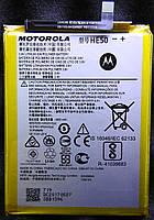 Батарея Moto E4 Plus XT1771