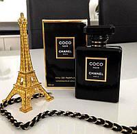 Парфюмированная вода Chanel Coco Noir EDP 100 мл